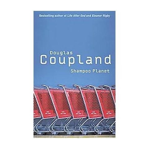 Shampoo Planet (Reprint) (Paperback)