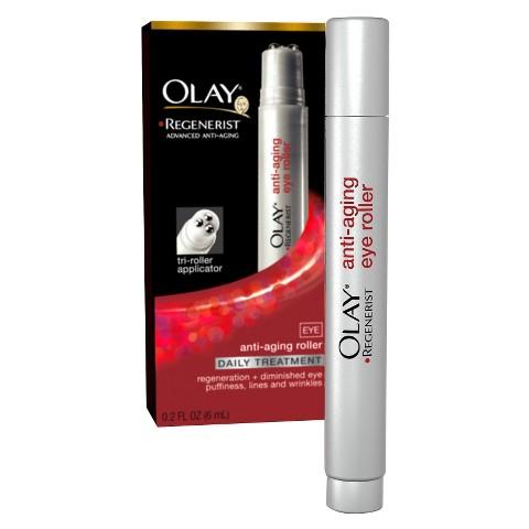 Olay Regenerist Advanced Anti-Aging Eye Roller - .2 oz