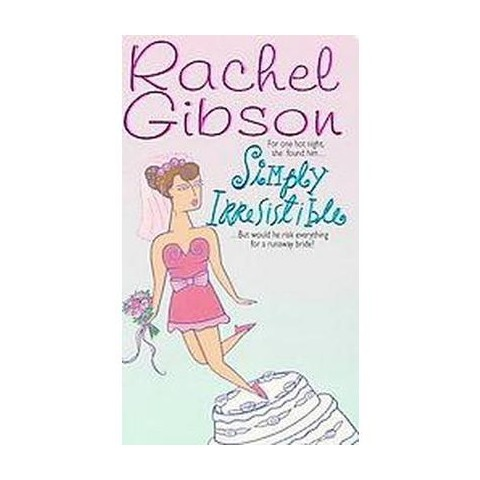 Simply Irresistible (Reissue) (Paperback)