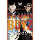 The Hardy Boyz (Hardcover)