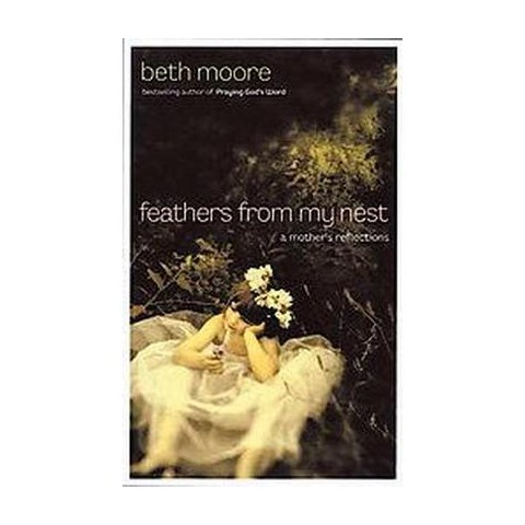 Feathers from My Nest (Revised) (Hardcover)