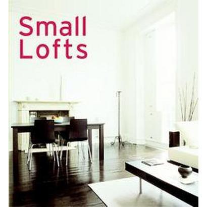 Small Lofts (Paperback)