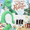 A Day With Wilbur Robinson (Hardcover)