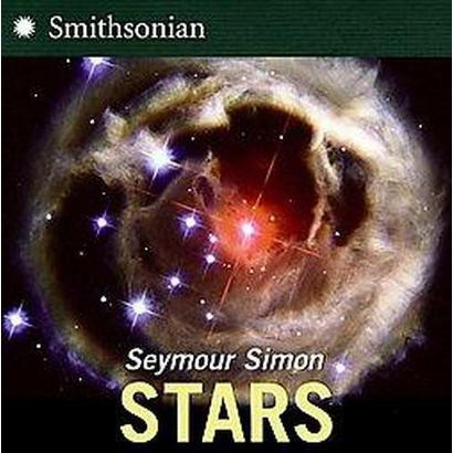 Stars (Paperback)