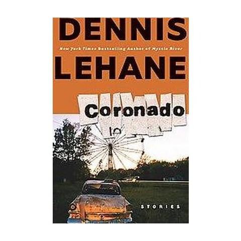 Coronado (Hardcover)