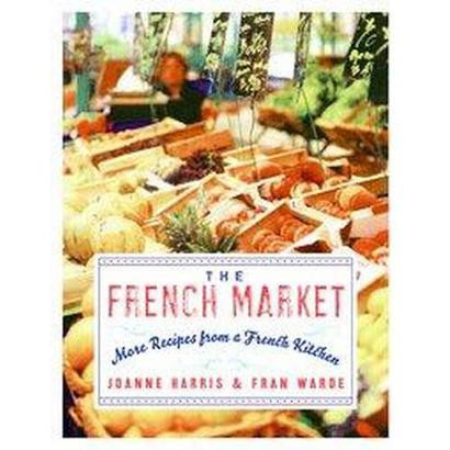 The French Market (Paperback)