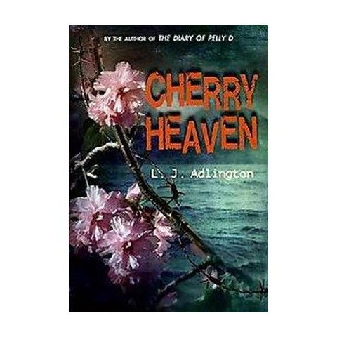Cherry Heaven (Hardcover)