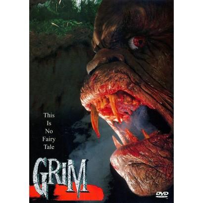 Grim (Fullscreen)