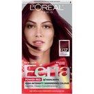 L'Oréal® Paris Feria Multi-Faceted Shimmering Permanent Color