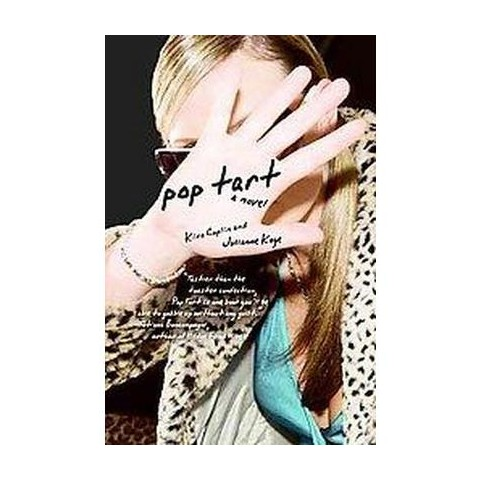 Pop Tart (Original) (Paperback)