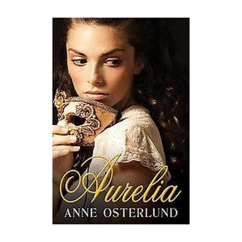 Aurelia (Paperback)
