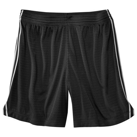 C9 Champion® Women's Mesh Athletic Short