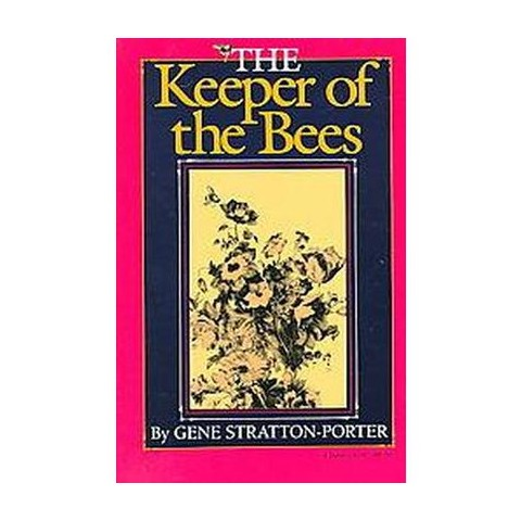 Keeper of the Bees (Reprint) (Paperback)