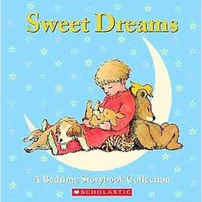 Sweet Dreams (Hardcover)