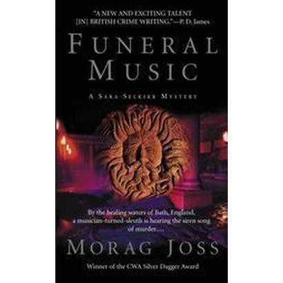 Funeral Music (Paperback)