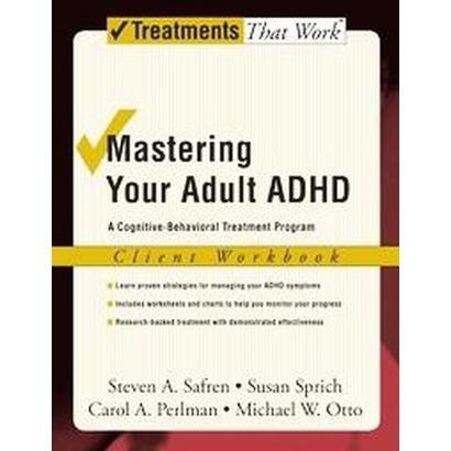 adult add workbook jpg 422x640