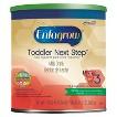 Enfamil Enfagrow Older Toddler Vanilla Milk Drink Powder - 24 oz. (4 Pack)