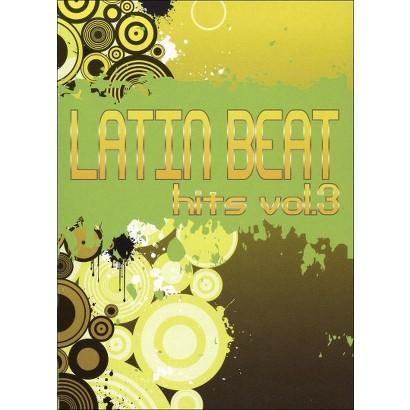 Latin Beat, Vol. 3