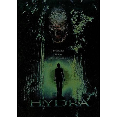 Hydra (Widescreen)