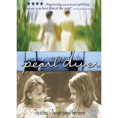 Pearl Diver (Widescreen)