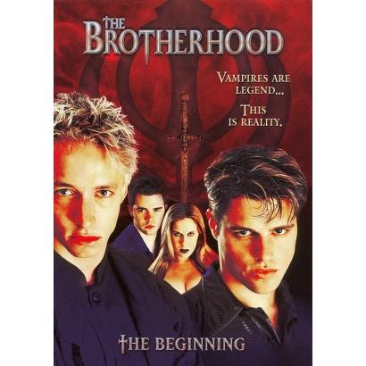The Brotherhood (Widescreen)