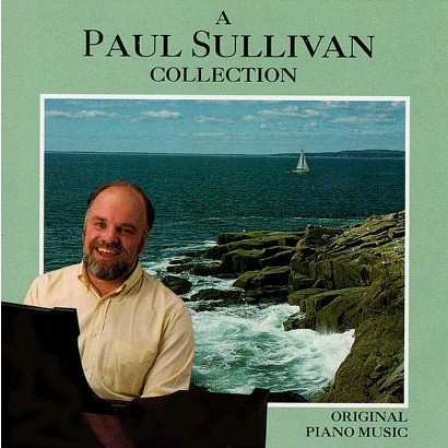 Paul Sullivan Collection