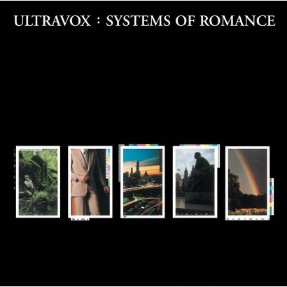 Systems of Romance