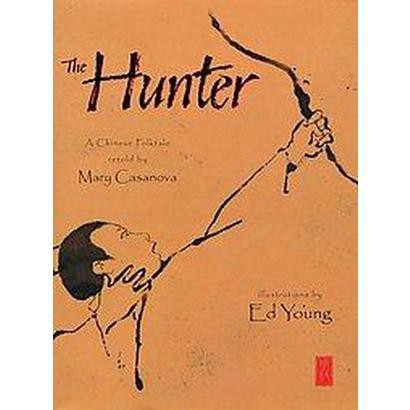 The Hunter (Hardcover)
