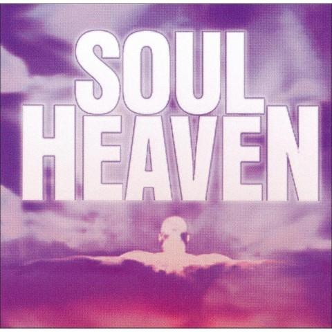 Soul Heaven (Malaco)