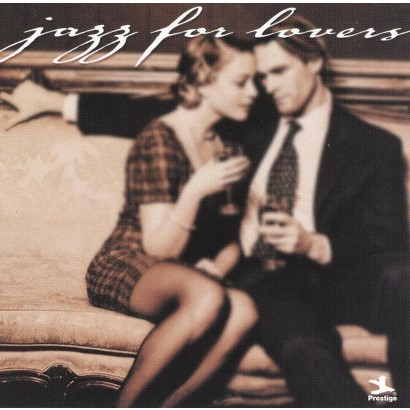 Jazz for Lovers (Prestige)
