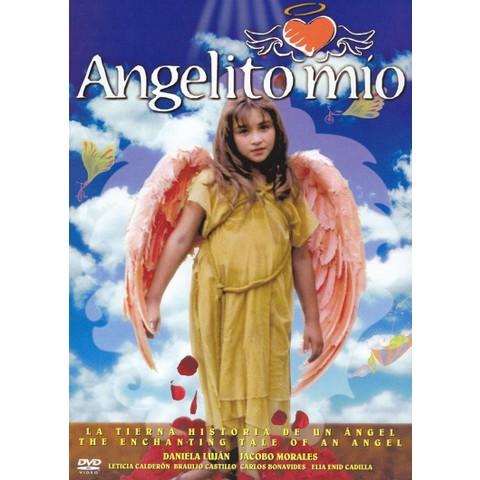 Angelito Mio (Fullscreen)