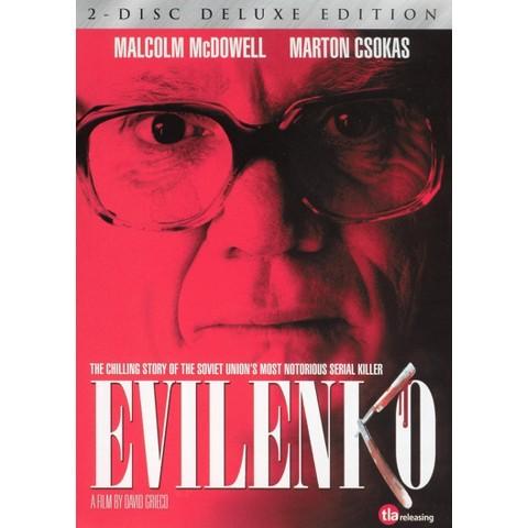 Evilenko (2-Disc Deluxe Edition) (Widescreen)