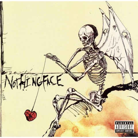 Skeletons [Explicit Lyrics]