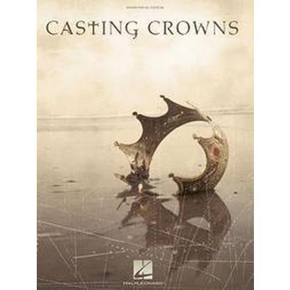 Casting Crowns (Paperback)