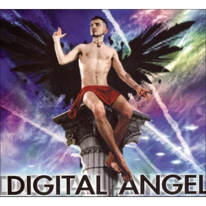 Digital Angel
