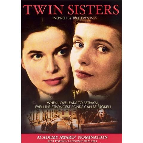 Twin Sisters (Widescreen)