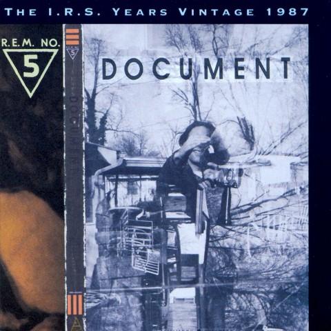 Document (Import Bonus Tracks)