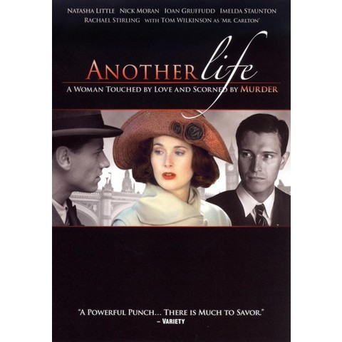 Another Life (S)