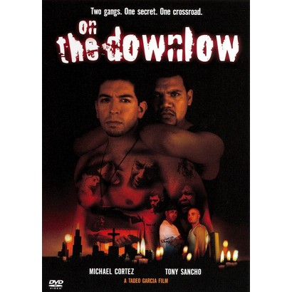 On the Downlow (Widescreen)