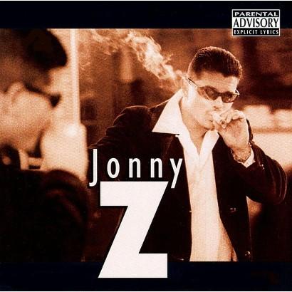 Jonny Z [Explicit Lyrics]