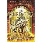 The Third God (Hardcover)