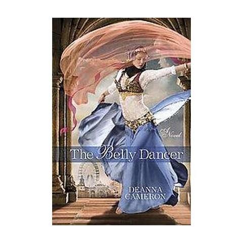 The Belly Dancer (Paperback)