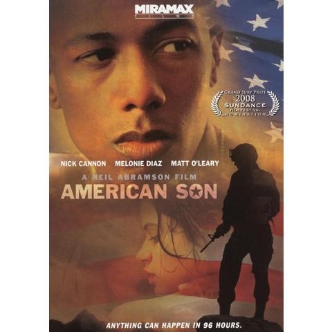 American Son (Widescreen)