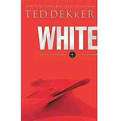 White (Anniversary) (Paperback)