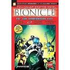 Bionicle 6 (Paperback)