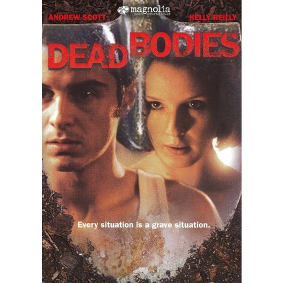 Dead Bodies (Widescreen)