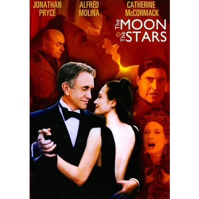 The Moon and the Stars (Widescreen)
