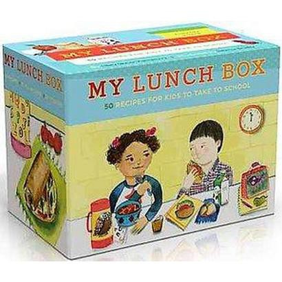 My Lunch Box