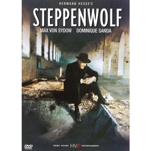 Steppenwolf (Fullscreen)