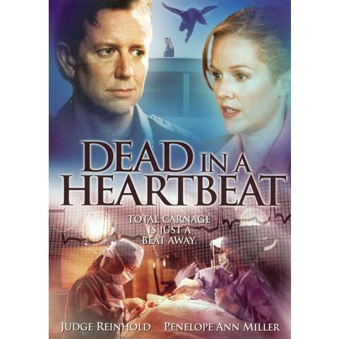 Dead in a Heartbeat (Fullscreen)
